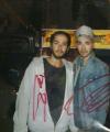 [Vie privée] 18.10.2013 Carson - Bill & Tom Kaulitz Go Kart World Thumb_923279fe38d211e3a67b22000a9e0056_8