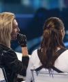 11.05.2013 Cologne - Deutschland sucht den Superstar 2013 - Finale Thumb_9liveshow-07