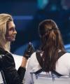 11.05.2013 Cologne - Deutschland sucht den Superstar 2013 - Finale Thumb_9liveshow-08