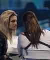 11.05.2013 Cologne - Deutschland sucht den Superstar 2013 - Finale Thumb_9liveshow-10