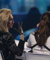 11.05.2013 Cologne - Deutschland sucht den Superstar 2013 - Finale Thumb_9liveshow-11