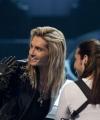 11.05.2013 Cologne - Deutschland sucht den Superstar 2013 - Finale Thumb_9liveshow-13