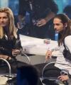 11.05.2013 Cologne - Deutschland sucht den Superstar 2013 - Finale Thumb_9liveshow-14