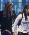 11.05.2013 Cologne - Deutschland sucht den Superstar 2013 - Finale Thumb_9liveshow-15