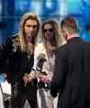 11.05.2013 Cologne - Deutschland sucht den Superstar 2013 - Finale Thumb_9liveshow-16