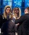 11.05.2013 Cologne - Deutschland sucht den Superstar 2013 - Finale Thumb_9liveshow-17