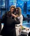 11.05.2013 Cologne - Deutschland sucht den Superstar 2013 - Finale Thumb_9liveshow-18