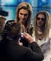 11.05.2013 Cologne - Deutschland sucht den Superstar 2013 - Finale Thumb_9liveshow-19