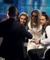 11.05.2013 Cologne - Deutschland sucht den Superstar 2013 - Finale Thumb_9liveshow-20