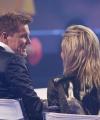 11.05.2013 Cologne - Deutschland sucht den Superstar 2013 - Finale Thumb_9liveshow-21