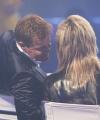 11.05.2013 Cologne - Deutschland sucht den Superstar 2013 - Finale Thumb_9liveshow-24