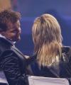 11.05.2013 Cologne - Deutschland sucht den Superstar 2013 - Finale Thumb_9liveshow-25