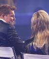11.05.2013 Cologne - Deutschland sucht den Superstar 2013 - Finale Thumb_9liveshow-26