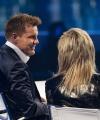 11.05.2013 Cologne - Deutschland sucht den Superstar 2013 - Finale Thumb_9liveshow-27