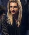 11.05.2013 Cologne - Deutschland sucht den Superstar 2013 - Finale Thumb_9liveshow-31
