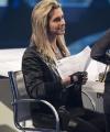 11.05.2013 Cologne - Deutschland sucht den Superstar 2013 - Finale Thumb_9liveshow-32