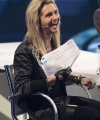 11.05.2013 Cologne - Deutschland sucht den Superstar 2013 - Finale Thumb_9liveshow-33