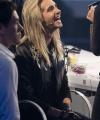 11.05.2013 Cologne - Deutschland sucht den Superstar 2013 - Finale Thumb_9liveshow-34