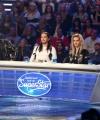 11.05.2013 Cologne - Deutschland sucht den Superstar 2013 - Finale Thumb_9liveshow-38