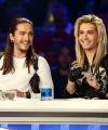 11.05.2013 Cologne - Deutschland sucht den Superstar 2013 - Finale Thumb_9liveshow-39
