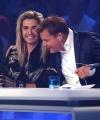 11.05.2013 Cologne - Deutschland sucht den Superstar 2013 - Finale Thumb_9liveshow-40