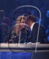 11.05.2013 Cologne - Deutschland sucht den Superstar 2013 - Finale Thumb_9liveshow-41