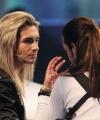 11.05.2013 Cologne - Deutschland sucht den Superstar 2013 - Finale Thumb_9liveshow-44