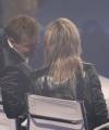 11.05.2013 Cologne - Deutschland sucht den Superstar 2013 - Finale Thumb_9liveshow-46