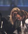 11.05.2013 Cologne - Deutschland sucht den Superstar 2013 - Finale Thumb_9liveshow-48