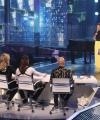 11.05.2013 Cologne - Deutschland sucht den Superstar 2013 - Finale Thumb_9liveshow-51