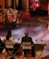 11.05.2013 Cologne - Deutschland sucht den Superstar 2013 - Finale Thumb_9liveshow-52