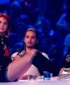 11.05.2013 Cologne - Deutschland sucht den Superstar 2013 - Finale Thumb_9liveshow-55