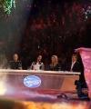 11.05.2013 Cologne - Deutschland sucht den Superstar 2013 - Finale Thumb_9liveshow-56