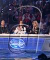 11.05.2013 Cologne - Deutschland sucht den Superstar 2013 - Finale Thumb_9liveshow-57