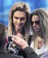 11.05.2013 Cologne - Deutschland sucht den Superstar 2013 - Finale Thumb_9liveshow-59