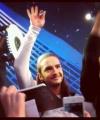 11.05.2013 Cologne - Deutschland sucht den Superstar 2013 - Finale Thumb_9liveshow-61