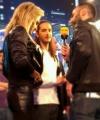 11.05.2013 Cologne - Deutschland sucht den Superstar 2013 - Finale Thumb_9liveshow-64
