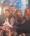 11.05.2013 Cologne - Deutschland sucht den Superstar 2013 - Finale Thumb_9liveshow-65