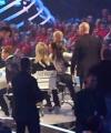 11.05.2013 Cologne - Deutschland sucht den Superstar 2013 - Finale Thumb_9liveshow-67