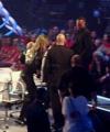 11.05.2013 Cologne - Deutschland sucht den Superstar 2013 - Finale Thumb_9liveshow-68