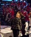 11.05.2013 Cologne - Deutschland sucht den Superstar 2013 - Finale Thumb_9liveshow-70
