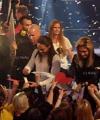 11.05.2013 Cologne - Deutschland sucht den Superstar 2013 - Finale Thumb_9liveshow-72