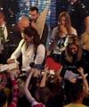 11.05.2013 Cologne - Deutschland sucht den Superstar 2013 - Finale Thumb_9liveshow-73