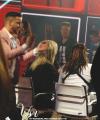 11.05.2013 Cologne - Deutschland sucht den Superstar 2013 - Finale Thumb_9liveshow-79