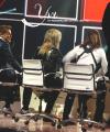 11.05.2013 Cologne - Deutschland sucht den Superstar 2013 - Finale Thumb_9liveshow-80