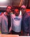 [Vie privée] 18.10.2013 Carson - Bill & Tom Kaulitz Go Kart World Thumb_BW7RTbpCYAAnKBM