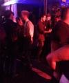 [Vie privée] 31.12.2013 Los Angeles - Bill & Tom Kaulitz Fête la nouvelle année  Thumb_Bc4YSaQIQAAI6E4