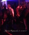 [Vie privée] 31.12.2013 Los Angeles - Bill & Tom Kaulitz Fête la nouvelle année  Thumb_Bc5GqIgIEAAkfBx_large
