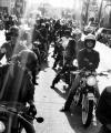 [Vie privée] 14.09.2013 Venice - Tom Kaulitz au Venice Vintage Motorcycle Rally 2013 Thumb_MOTO-Journalist-Resizes-Dayne-97-1024x677