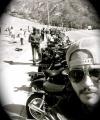 [Vie privée] 14.09.2013 Venice - Tom Kaulitz au Venice Vintage Motorcycle Rally 2013 Thumb_VVMC01